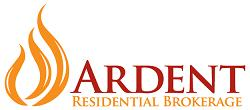 Ardent Residential Brokerage, LLC