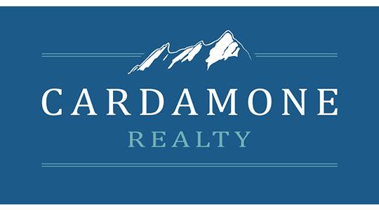 Cardamone Realty
