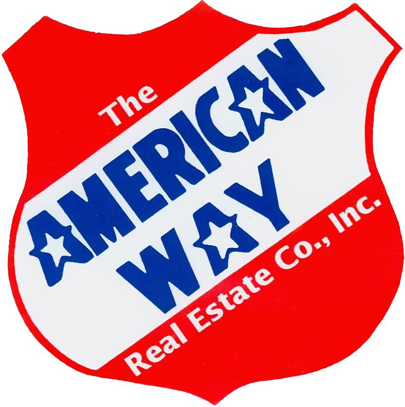 American Way Real Estate