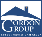 The Gordon Professional Group