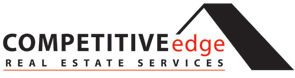 Competitive Edge Real Estate Services