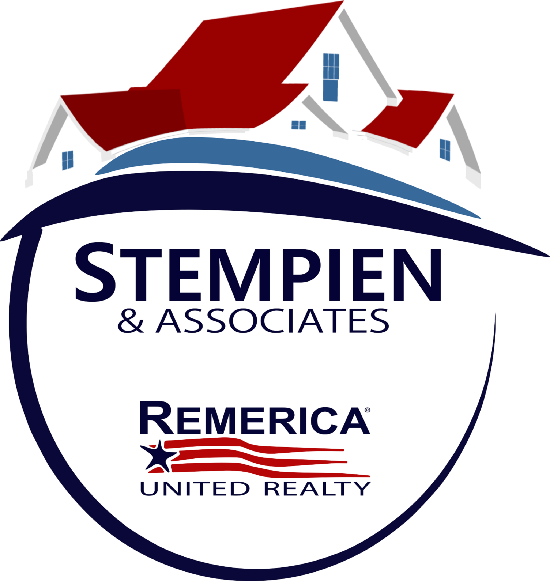 Stempien & Associates with Remerica United Realty