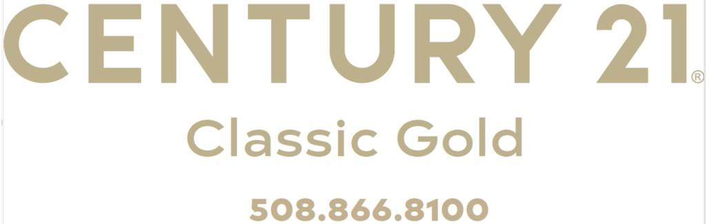 Century 21 Classic Gold Realty