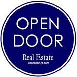 Open Door Real Estate