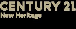 Century 21 New Heritage - Huntley
