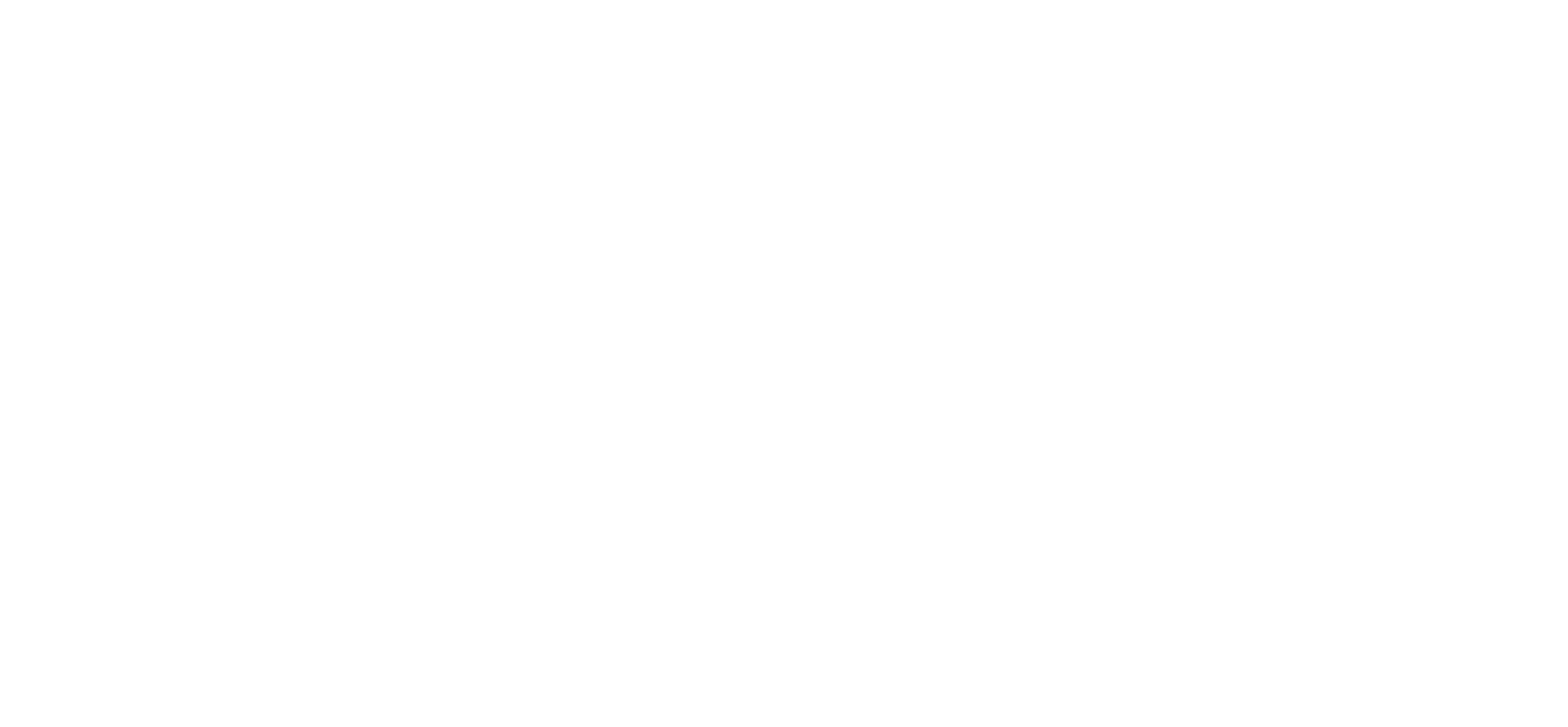 Chicagoland Realty & Associates Inc