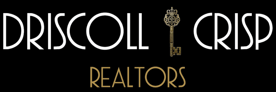 Platinum Partners Realtors