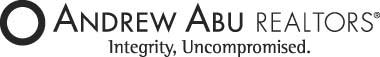 Andrew J. Abu Inc., Realtors®