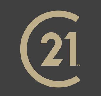 Century21 Real Estate Alliance