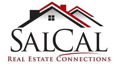 SalCal Real Estate Connections