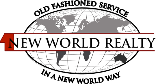 New World Realty