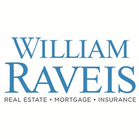 William Raveis R.e. & Home Services