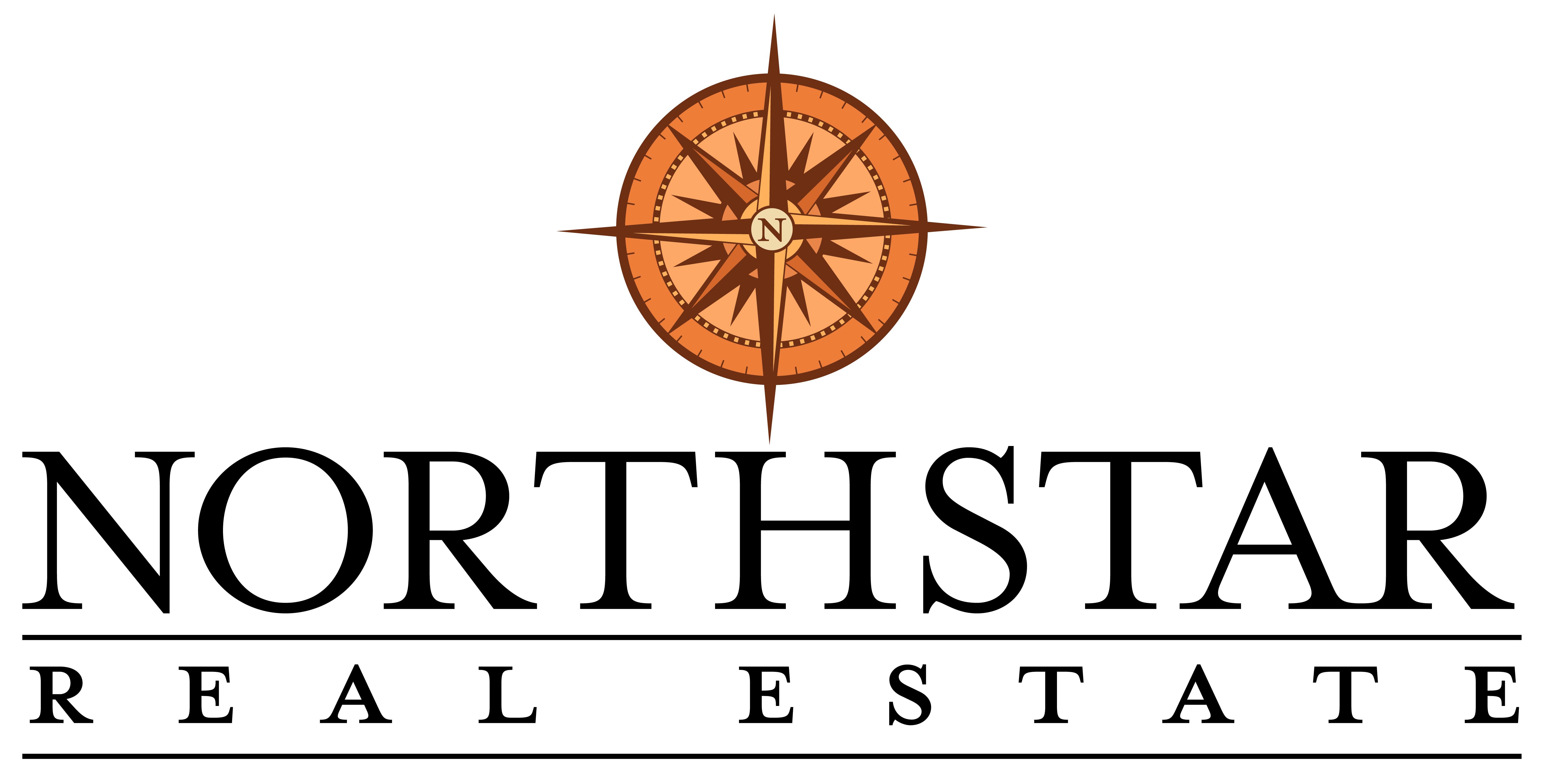 Northstar Real Estate LLC