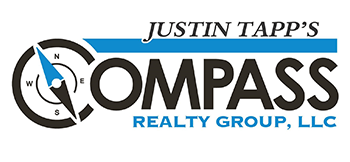 Compass Realty Group,LLC