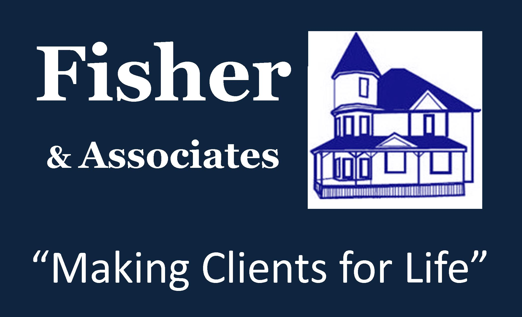 Fisher And Associates