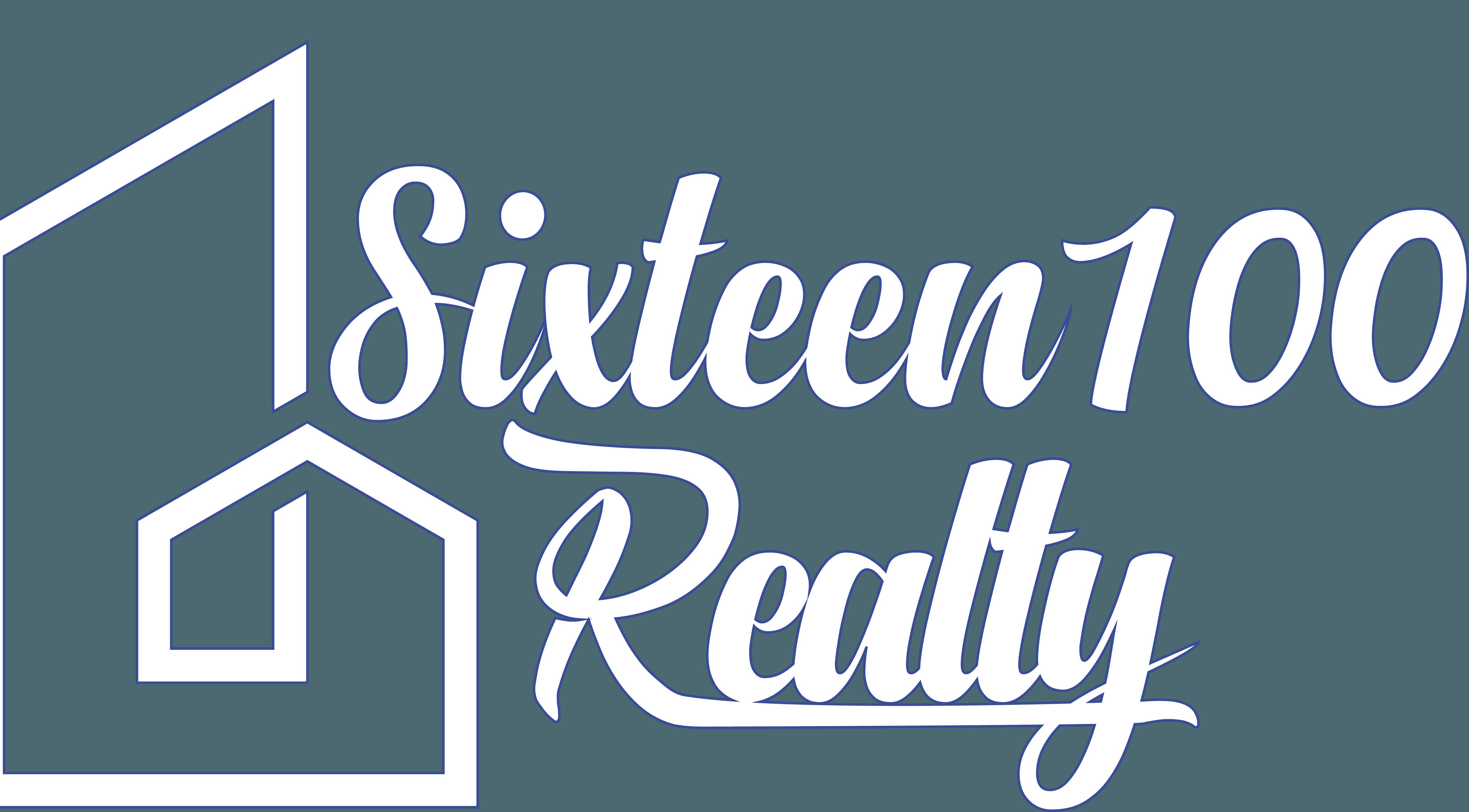 Sixteen100 Realty, LLC