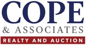 Cope & Associates