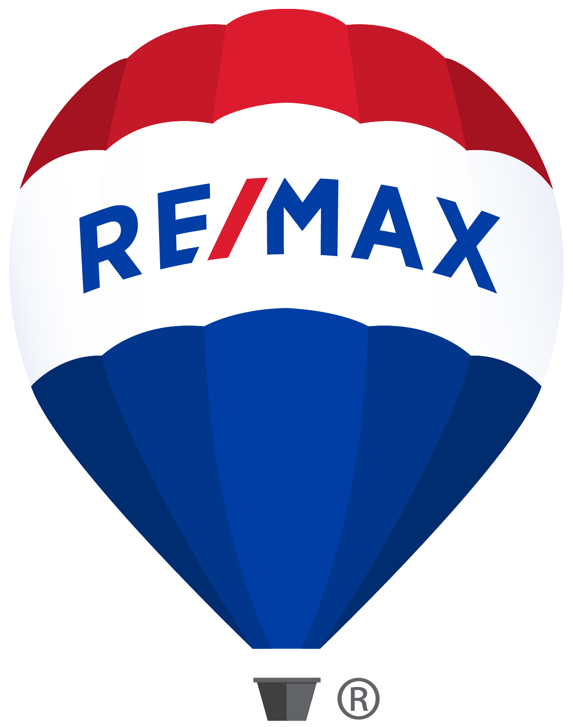Re/max Real Estate (mountain View)