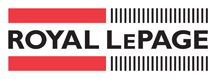 Royal Lepage Mission Real Estate