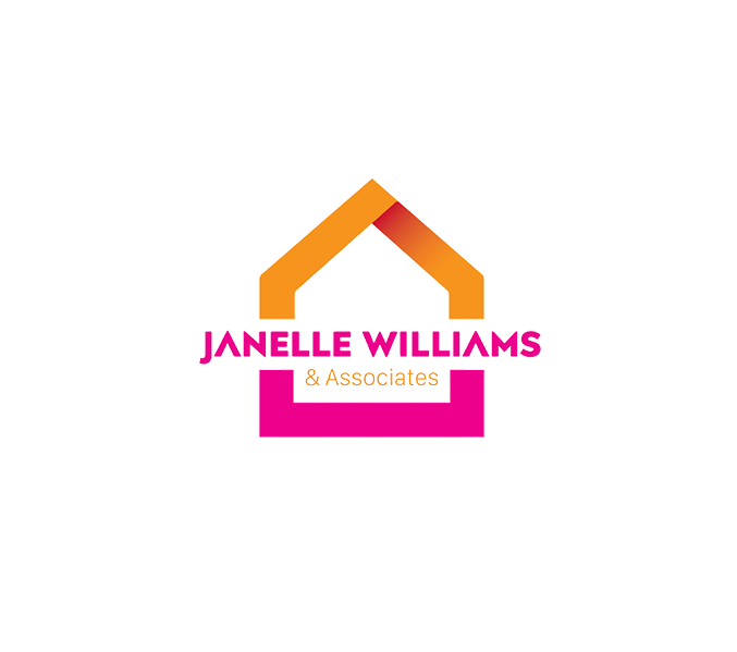 Janelle Williams & Associates - ReeceNichols - South