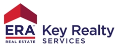 Era Key Realty Services-Bay State Group