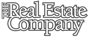 The Real Estate Company