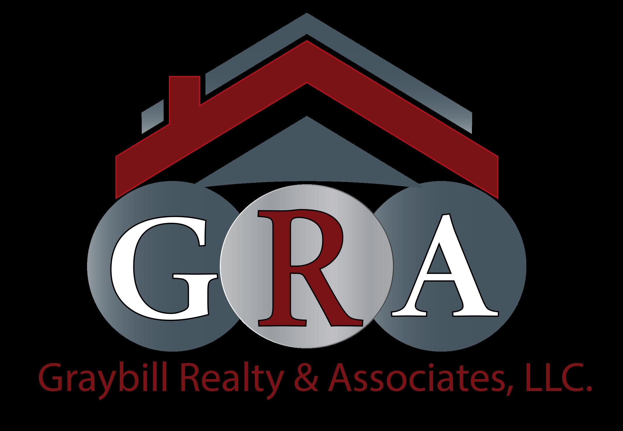 Graybill Realty And Associates LLC
