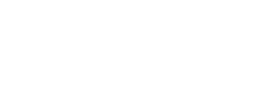 Bowie & Company Real Estate