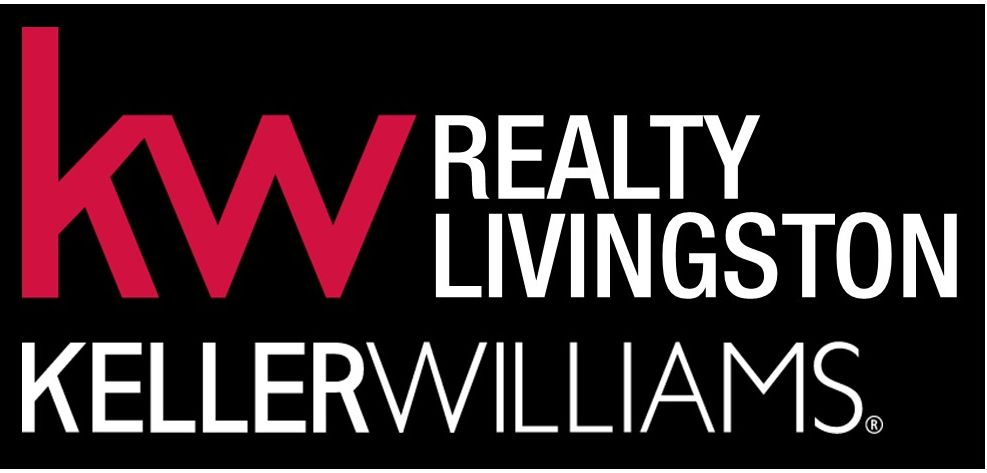 KW Realty Livingston