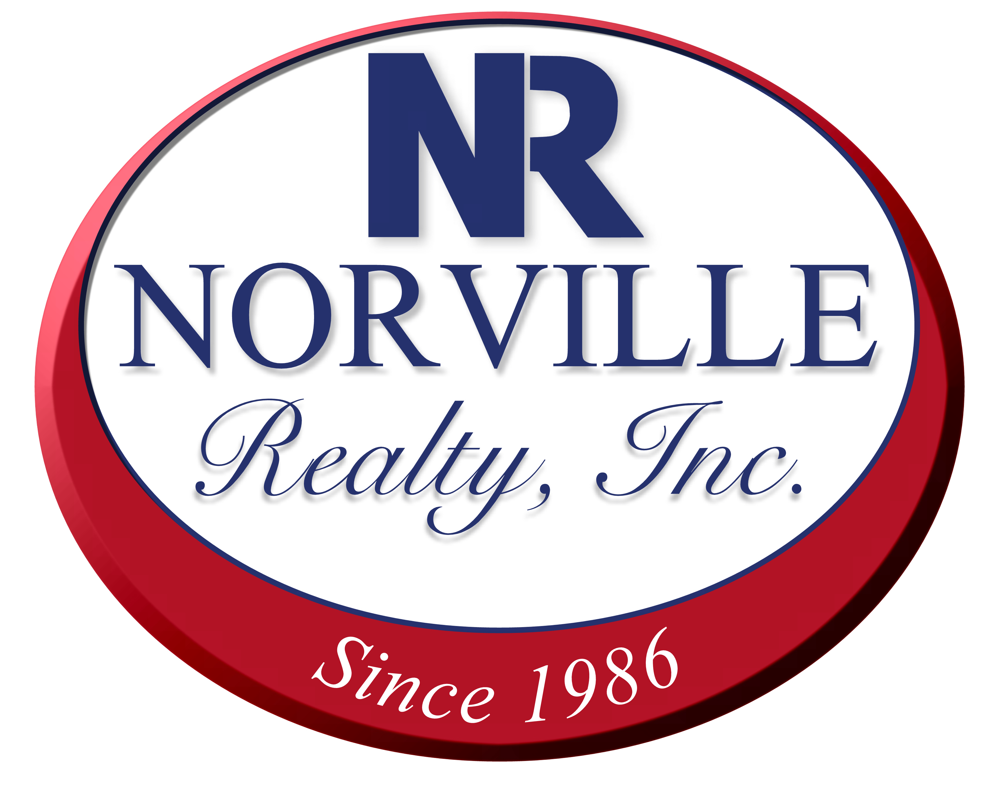 Norville Realty Inc.