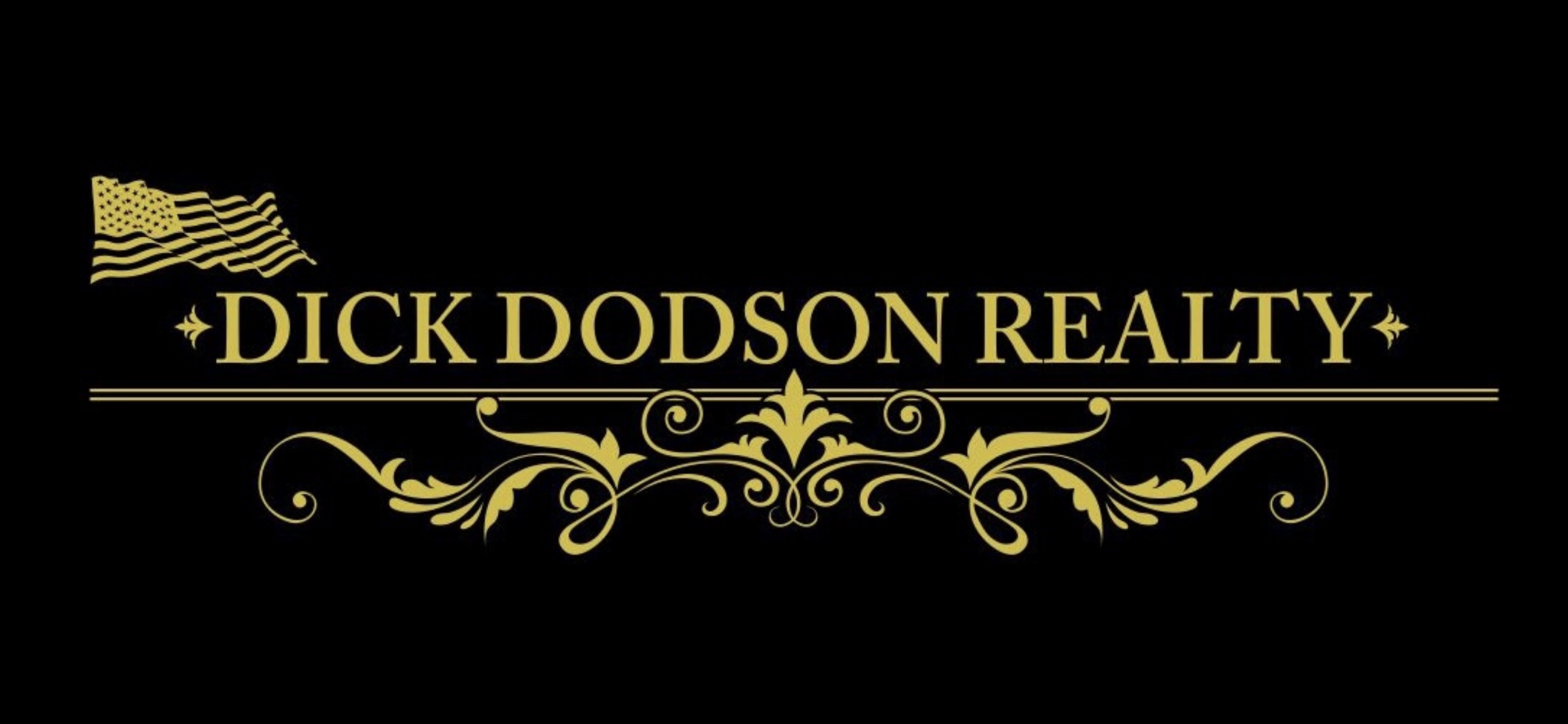 Dick Dodson Realty
