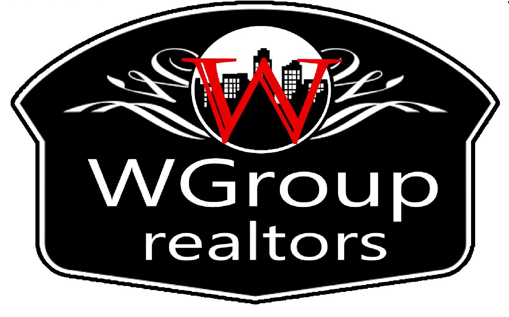 WGroup Realtors