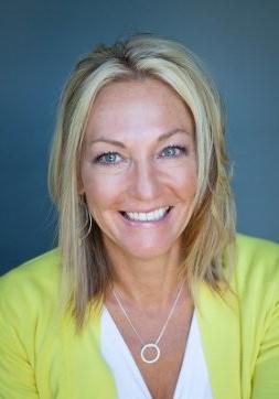 Nicole Giordano
