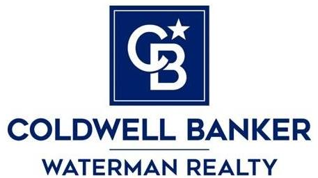 Coldwell Banker Waterman Realty