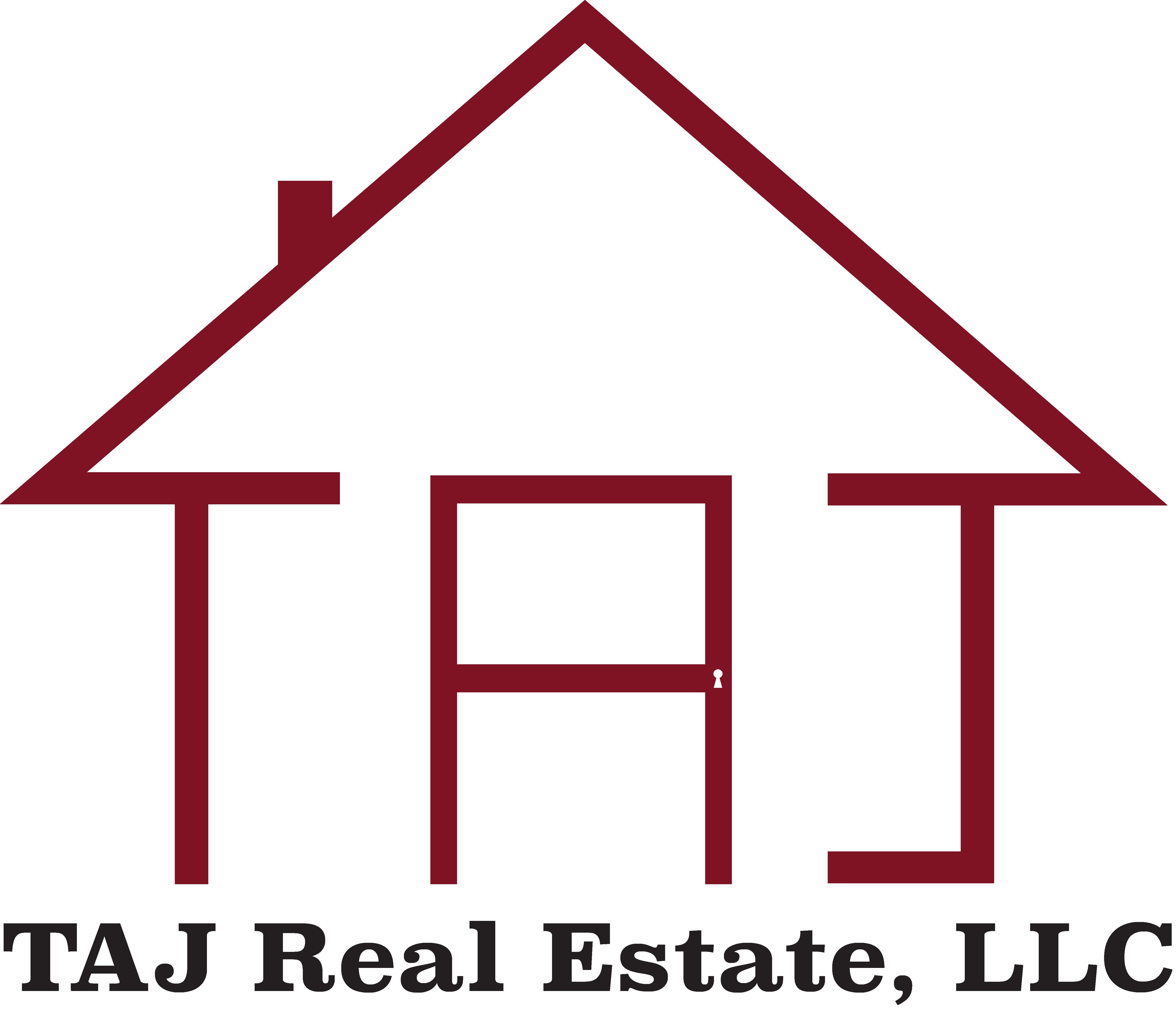 T A J Real Estate LLC