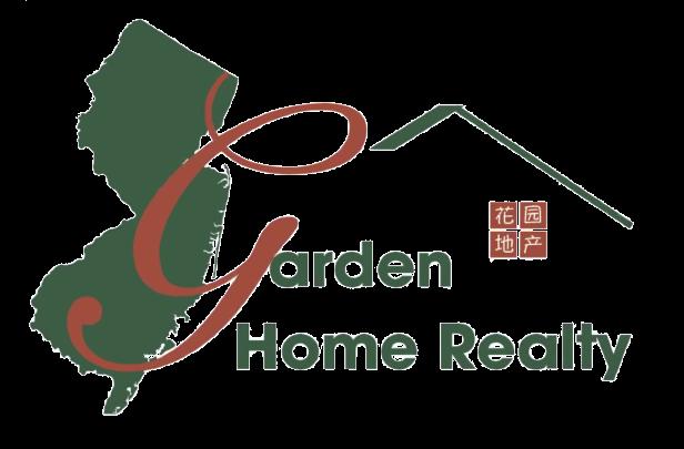 Garden Home Realty