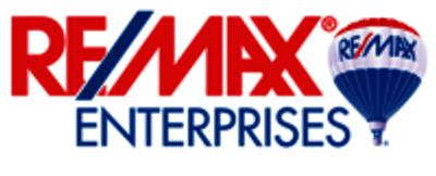 RE/MAX Enterprises
