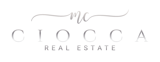 Ciocca Real Estate LLC