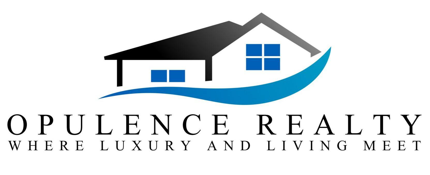 Opulence Realty, LLC