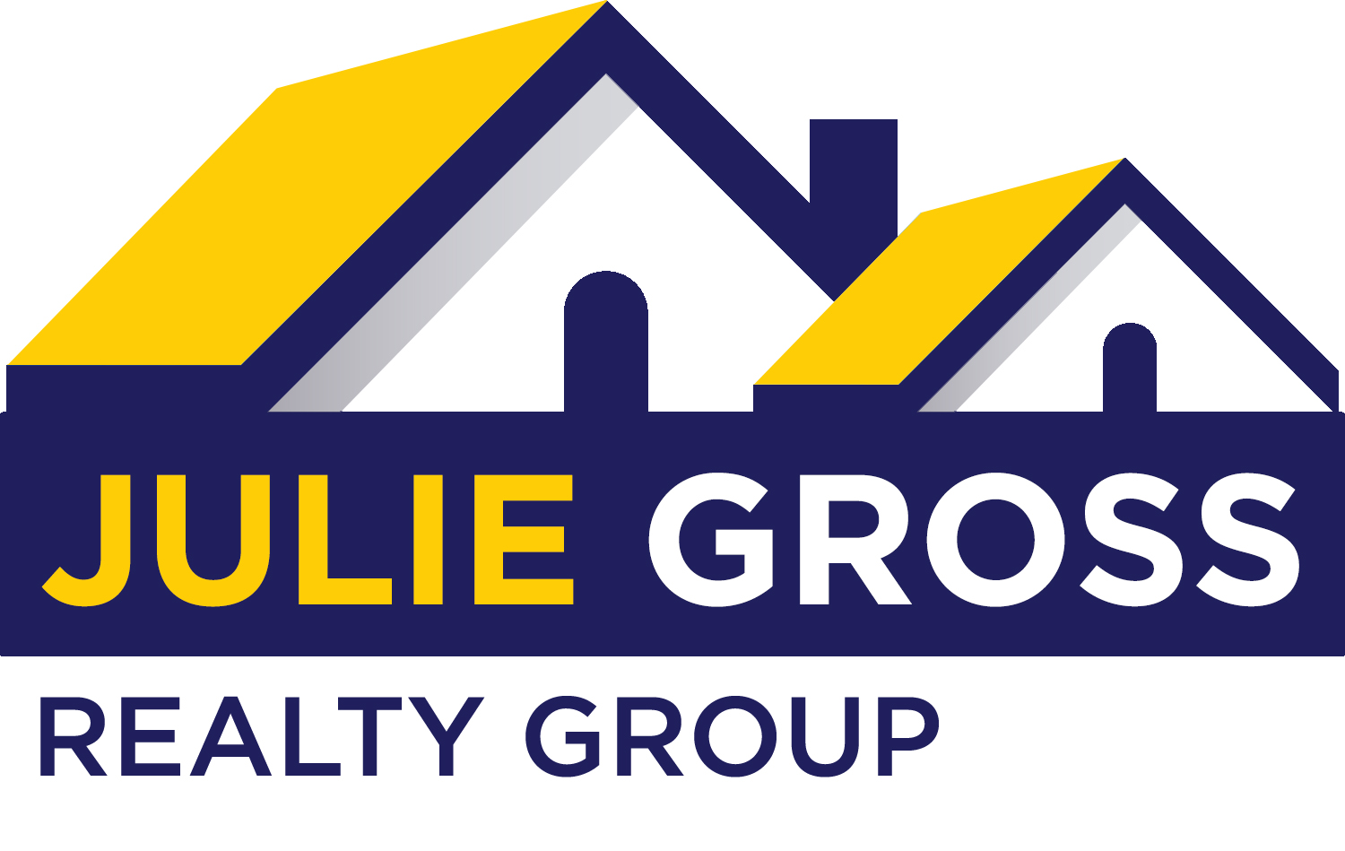Julie Gross Realty Group