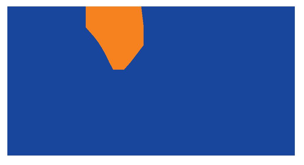 eXp Realty Of California Inc