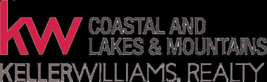 Keller Williams Coastal And Lakes & Mountains Realty