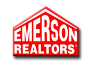 Emerson Realtors®