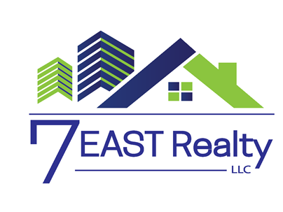 7 East Realty