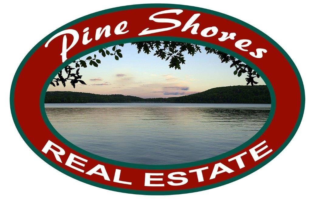 Pine Shores Real Estate LLC