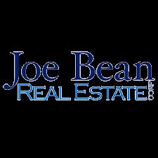 Joe Bean Real Estate