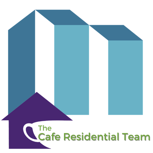 The Café Residential Team | McGrath Realty Inc