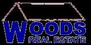 Woods Real Estate