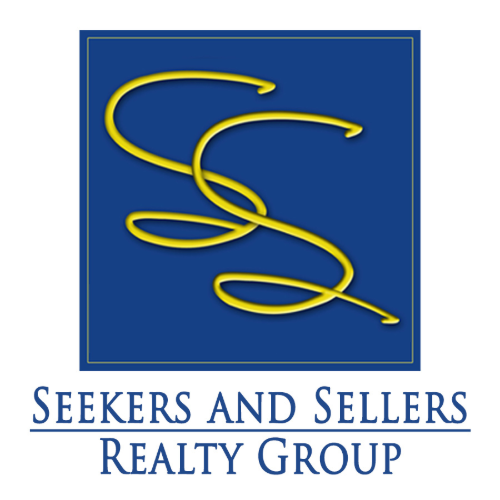 Seekers And Sellers Realty Group, LLC