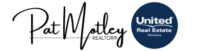 United Real Estate Partners LLC